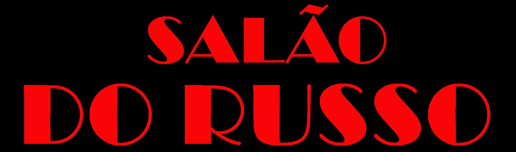 Salão do Russo